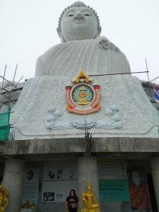 meunderbuddha2