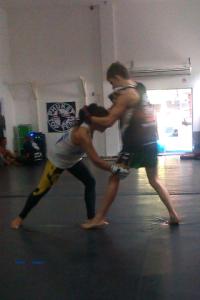 wrestling3