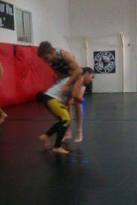 wrestling6