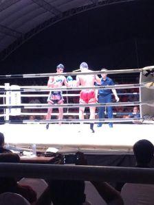 Taiedfight2