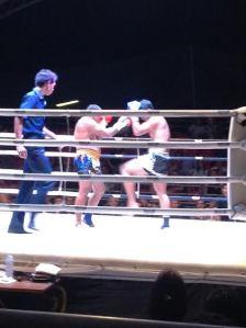 Taiedfight4