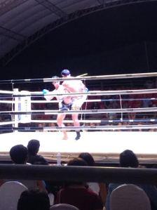 Taiedfight5